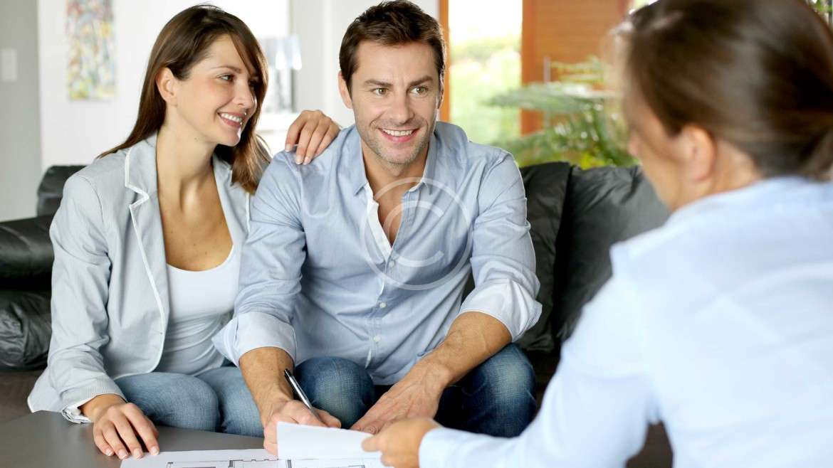 Are Your Buyers Getting Frustrated Yet?